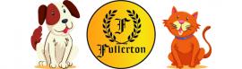 LOGO FULLERTON web
